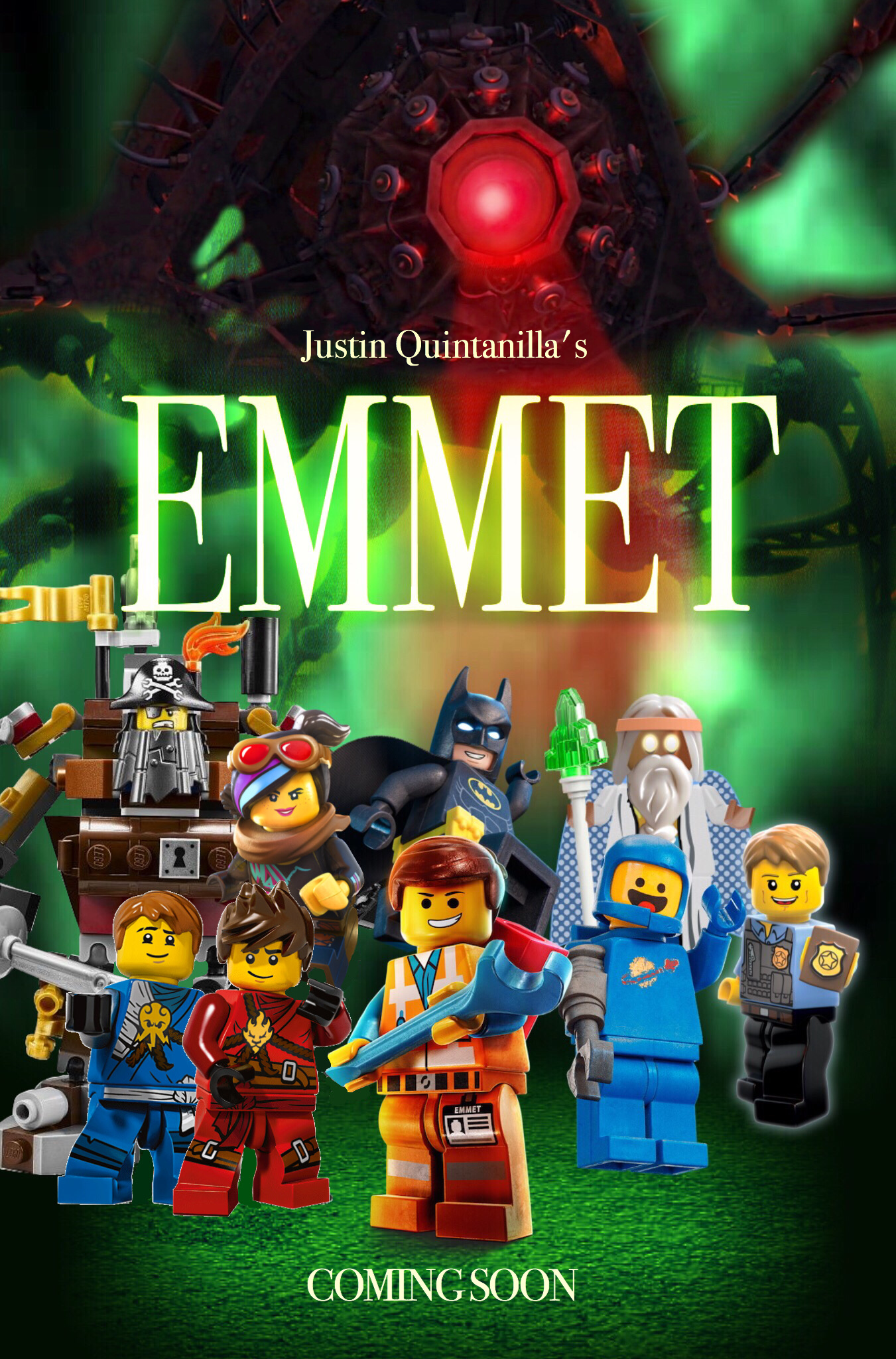 Emmet (9)
