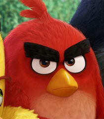Red in The Angry Birds Movie.jpg