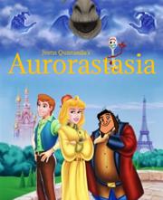 AurorastasiaPoster.png