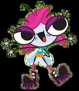 Maggiehappy