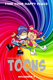 Toons(Trolls)Poster.PNG.png