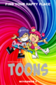 Toons(Trolls)Poster.PNG
