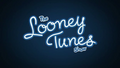 The Looney Tunes Show title card