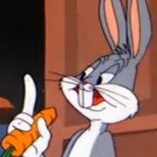 Bugs Bunny in the Bugs Bunny Shorts.jpg
