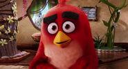 Angry-birds-disneyscreencaps.com-1989