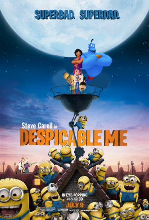 Despicablemeposter.png
