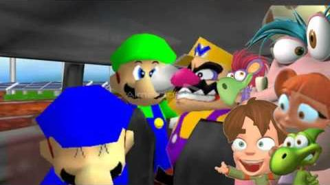 SMG4_Bloopers_Smexy_Soccer