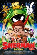 ShermanBoyGeniusPoster