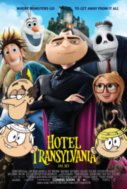 HotelTransylvaniaPoster.PNG