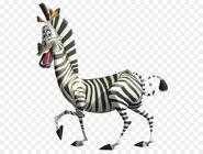 Kisspng-marty-madagascar-film-character-desktop-wallpaper-zebra-5ab448e97e1546.1709216115217645855164