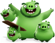 Pigs-image