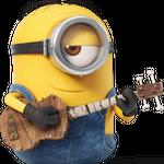 Stuart Guitar.png