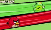 Red-Bird-VS-King-Pig-angry-birds-32032906-1024-600.jpg