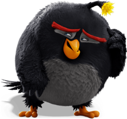 Bomb angry birds 2016.png