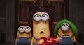 Minions kevin bob and stuart by trixieluz-d981gd8