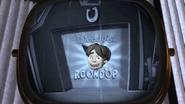 Tommy'sRoundup