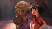 RapunzelCallingAgnes