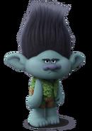 Branch 2 trolls