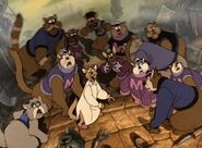 Americantail07