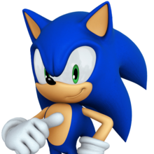 Sonic pose 111.png