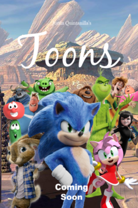 Toons(Cars)Poster.png