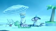 FrozenKevinStuartandBob