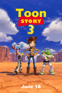 ToonStory3Poster.png