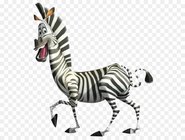 Kisspng-marty-madagascar-film-character-desktop-wallpaper-zebra-5ab448e97e1546.1709216115217645855164