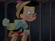 Pinocchio-disneyscreencaps.com-5245