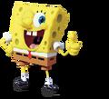 Spongebob-300x271