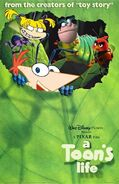 Bugs-life1