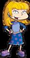 Angelica-pickles-allgrowedup