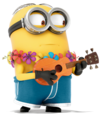 Dave Sing a Song