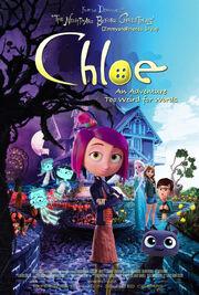 Chloe(Coraline)Poster.jpg