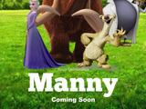 Manny (Shrek)