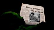 OggieLookaNewspaper