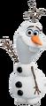 Olafwave