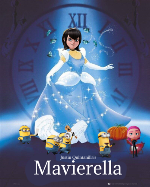 Mavirella