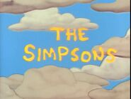 The-simpsons-title-card