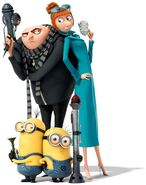 Despicable me 2-gru-minions1