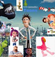 Toons (Robots).png