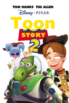 ToonStory2Poster.PNG