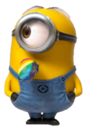 Vamers-infographics-a-whos-who-of-the-minions-from-despicable-me-stuart