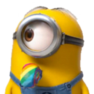 Vamers-infographics-a-whos-who-of-the-minions-from-despicable-me-stuart.png