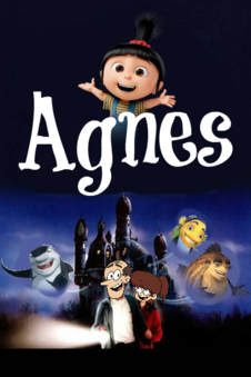 AgnesPoster.png