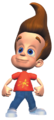 Jimmyneutron-character-main-jimmy-550x510