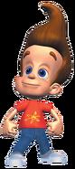Jimmyneutron-character-main-jimmy-550x510