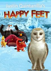 HappyFeetPoster.PNG