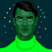 New Avatar 2021.png