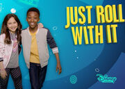 Just Roll With It Episode Card.jpeg